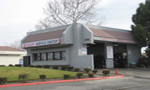 oil change simi valley